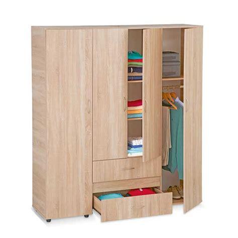 closet toronto xx germany easy colombia