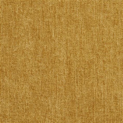 tweed upholstery fabric amber solid tweed chenille upholstery fabric
