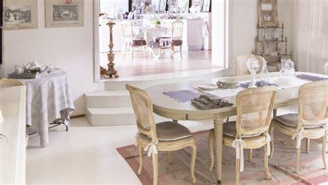 cuscini per sedie eleganti dalani cuscini per sedie da cucina comfort colore e stile