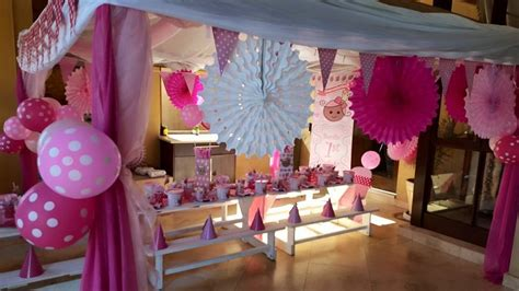 themed kiddies party decor little princess party supplies