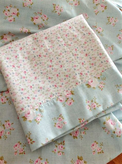 Easy Baby Quilt Tutorial by 25 B 228 Sta Receiving Blankets Id 233 Erna P 229