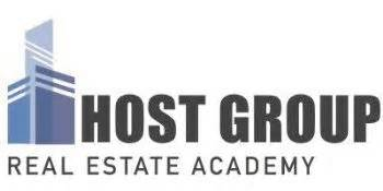 Mba Real Estate Distance Learning by Home Host Real Estate Academy