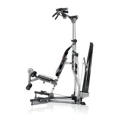 bowflex xtreme 2 se home review top fitness magazine