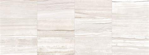 Black White Bedroom Decorating Ideas download white stone tile texture gen4congress com