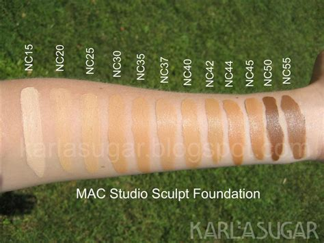 Mac Studio Sculpt Foundation mac studio sculpt foundation car interior design