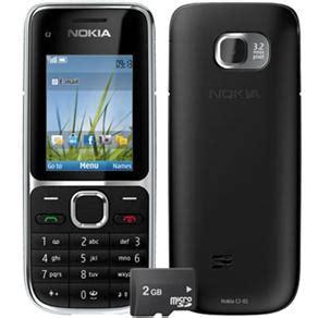 download mp3 cutter nokia c2 01 celular desbloqueado nokia c2 01 preto c c 226 mera 3 2mp 3g