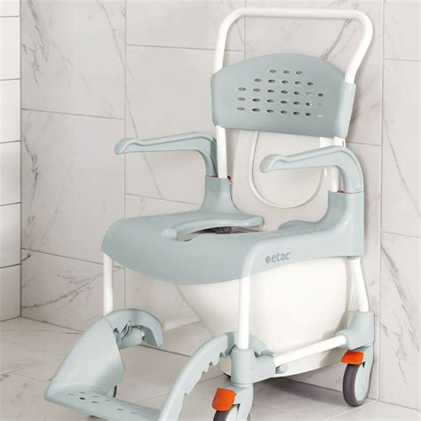 Commode Chair Canada by Shower Commode Chair With Wheels Canada Check Now