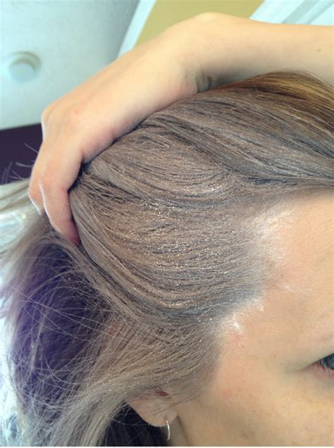 diy hairstyles for greasy hair hapari how tos diy homemade hair treatments hapari