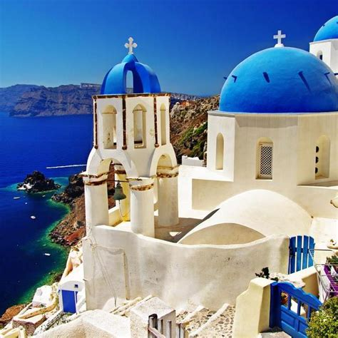 Universities In Greece For Mba by Masters Degrees And Phd Programs In Greece