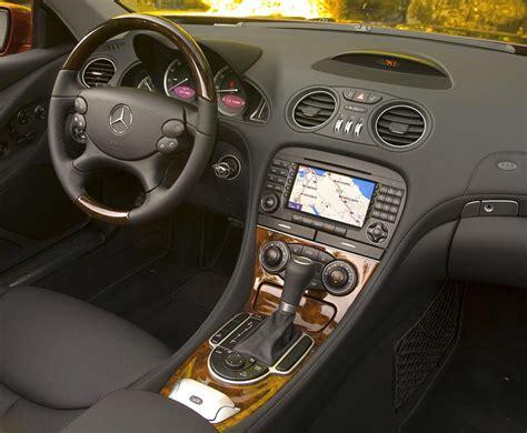 car engine repair manual 2008 mercedes benz sl class user handbook 2008 mercedes benz sl class conceptcarz com