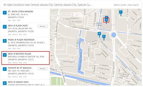 lokasi resmi tempat penjualan iphone di indonesia lokasi resmi tempat penjualan iphone di indonesia