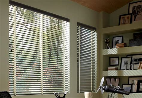 advanced blinds and drapery hunter douglas horizontal blinds advance blinds