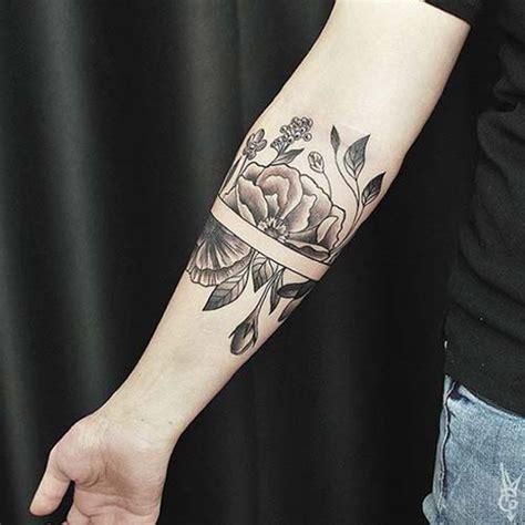 tattoo tribal kol dövmeleri erkek ve kadınlar i 231 in kol bandı d 246 vmeleri d 246 vme modelleri