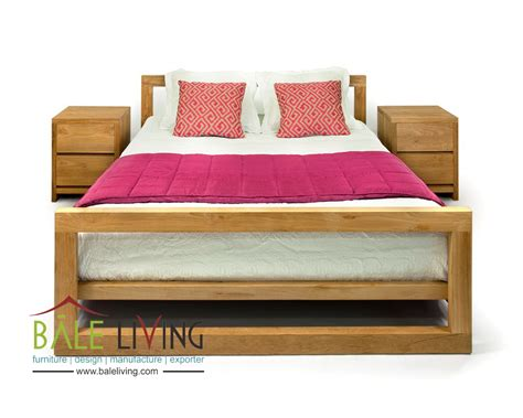 Tempat Tidur Bed Olympic complete bedroom sets with mattress products fully furnished page 22 park bedding