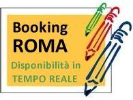 libreria cattolica roma turismo religioso itinerari alberghi turismo hotel roma
