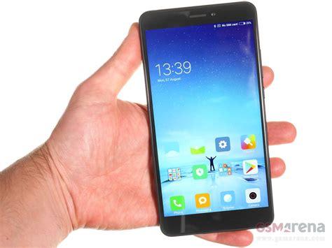 Ume 360 Xiaomi Max 2 Mi Max 2 644 Inchi Hardcase Eco Slim Pr T2909 1 xiaomi mi max 2 pictures official photos