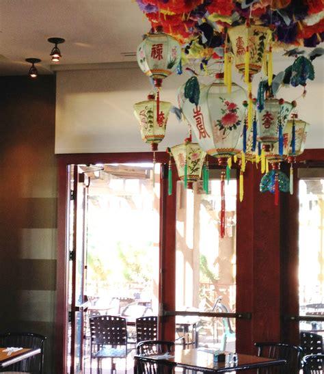 Origami Los Alamos - origami restaurant los alamos gallery craft decoration ideas