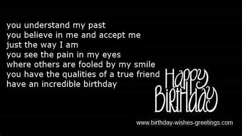 Best Friend Birthday Quotes For Boy birthday quotes for friends quotesgram