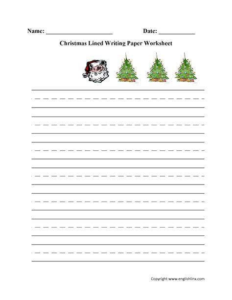 writing paper help lined paper to help with handwriting
