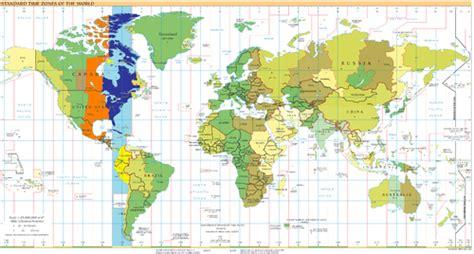hora de bogota colombia hora legal de colombia wikipedia la enciclopedia libre