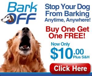 how to stop your puppy from barking how to stop a dog from barking your review site