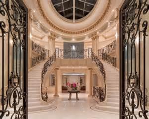 Home Interiors Catalog 2012 72 million 28 000 square foot french chateau mega mansion