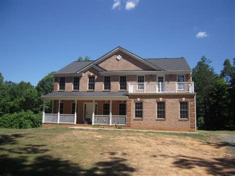 71 tracey ln fredericksburg va 22406 detailed property