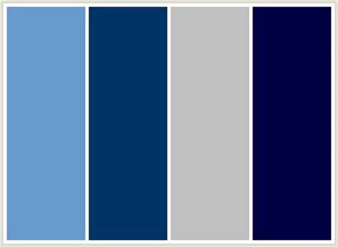 colour combination with blue 1000 images about color schemes on pinterest disney