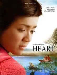 film movie indonesia yang sedih instrumental lagu sedih film cinta pertama di indonesia