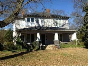 Spartanburg Property Records 450 S Irwin Ave Spartanburg Sc 29306 Property Records Search Realtor 174