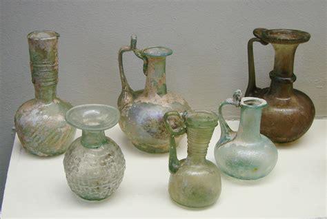 ancient glass file verre gallo 02 jpg wikimedia commons
