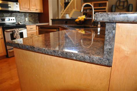 Granite Countertops Plymouth Mn by Kitchen Countertops Minneapolis Mn Granite Quartz