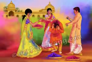 Holi 2018 Date In India Calendar Search Results For Indian Calendar 2015 With Holi Day