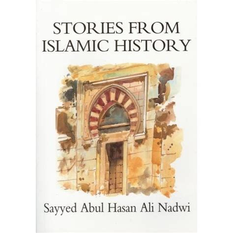 Komik Story From The Past 1 5 stories from islamic history available at mecca books the islamic bookstore