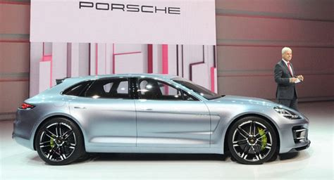 porsche pajun porsche pajun sports sedan reportedly delayed until 2019