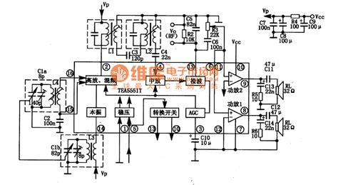 what are monolithic integrated circuit monolithic integrated circuit 28 images silicon