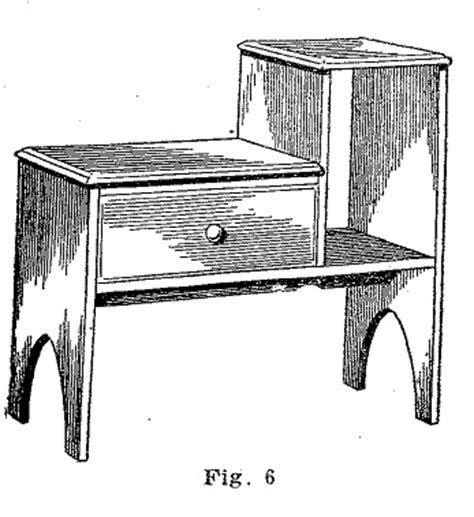 come costruire mobili come costruire mobili in legno moderni