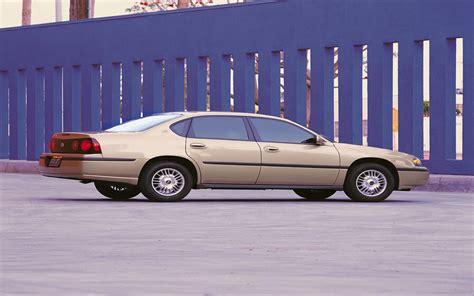 chevrolet impala 1999 1999 chevrolet impala images photo 1999 chevrolet impala