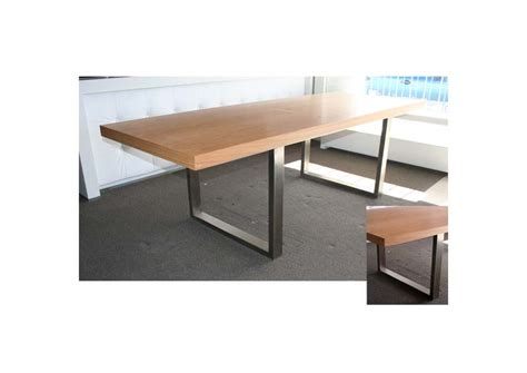 Dining Tables Nz Copper Dining Table Redfurniture Co Nz
