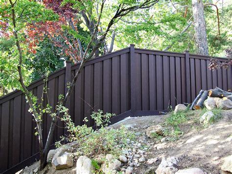 fence pergola designs fence pergola designs american hwy