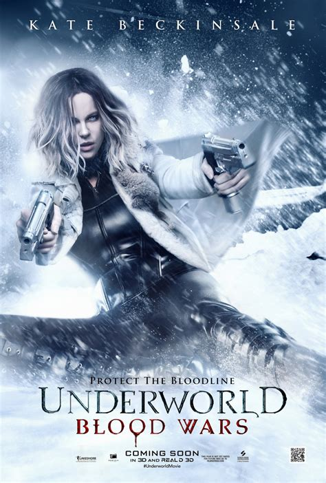 film like underworld new underworld blood wars poster tells us to protect
