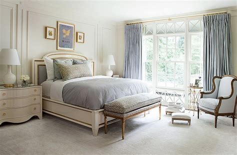 suzanne kasler bedrooms d 233 cor inspiration at home with suzanne kasler atlanta