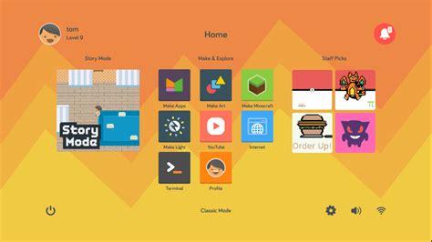 Home Design Story Pc kano os beta 3 4 0 released kano developers