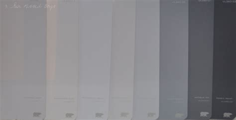 paint colors home depot home depot paint colors home painting ideas