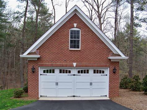 brick garages designs 187 decks structures