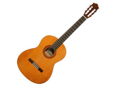 imagenes notas musicales para guitarra metodo de guitarra acusticametodo de guitarra acustica