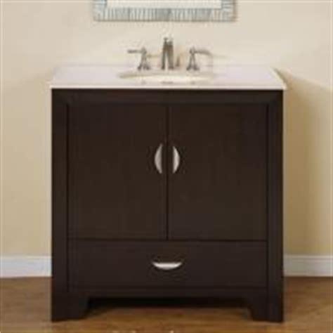 Scratch And Dent Bathroom Vanities Clearance Bathroom Vanities Vessel Sinks Mirrors Dallas Tx