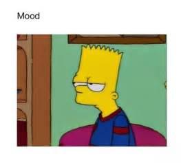 Bart Simpson Meme - simpson s meme memes pinterest chat board meme and