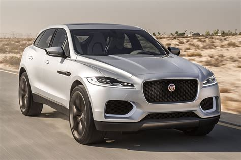 new suv jaguar new jaguar c x17 suv photo gallery car gallery premium