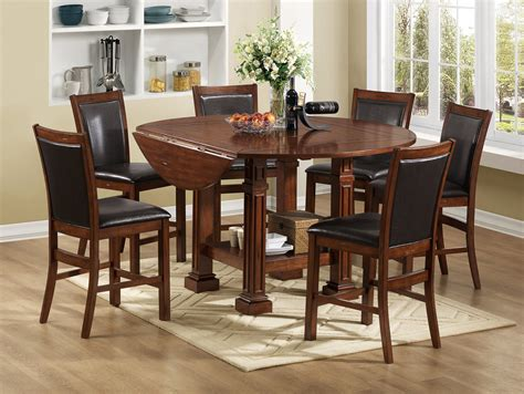 Convertible Dining Room Table Berkshire Formal Convertible Dining Room Collection 12831 Dining Room Chair Dining Room